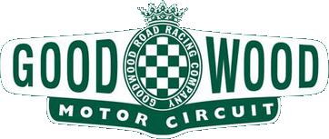 Goodwood (GRRC)